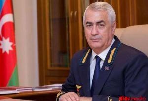 """""""Bakıdan Gəncəyə 3 saata da çata bilərik"""" – Cavid Qurbanov"""
