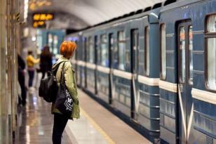 Bu metrostansiya bağlandı – SƏBƏB?