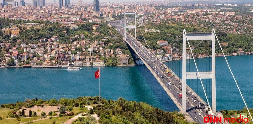 Türkiyədən ABŞ və Rusiyaya ÇAĞIRIŞ