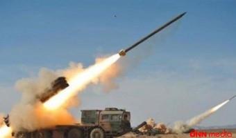 SON DƏQİQƏ: Rusiya bu türk ölkəsinə nüvə raketi göndərdi – VİDEO