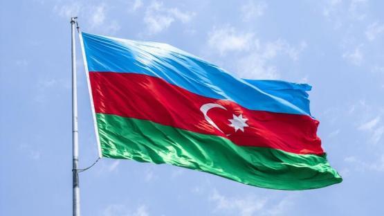 17 noyabr Azərbaycanda Milli Dirçəliş Günüdür