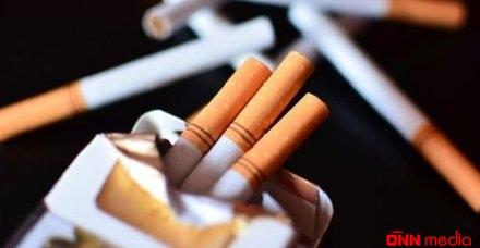 Siqaret çəkənlər ən çox bu qidaları yeməlidir – Nikotini zərərsizləşdirən 7 ərzaq