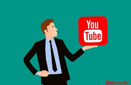 """""""YouTube"""" istifadəçilərinə MÖHTƏŞƏM XƏBƏR"""