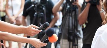 Jurnalistlər üçün təhlükəli ölkələr haradır?