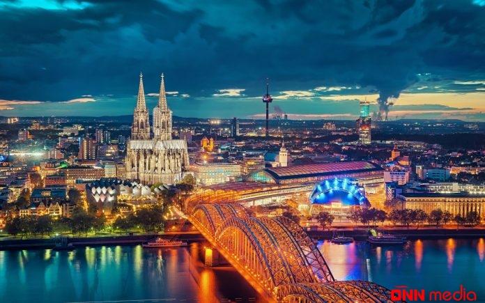 Azərbaycanlılar Almaniyadan deportasiya edildi – SİYAHI