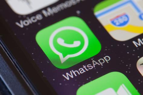 """""""WhatsApp"""" istifadəçilərinin DİQQƏTİNƏ: Artıq mesajlarınızı…"""