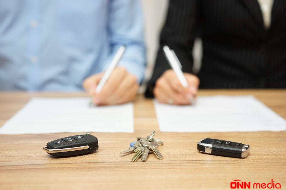 Azərbaycanda boşanmalarla bağlı – TƏHLÜKƏLİ STATİSTİKA