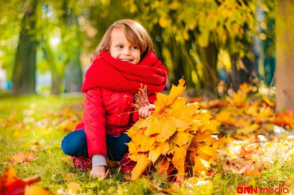 Payız tətili başlayır