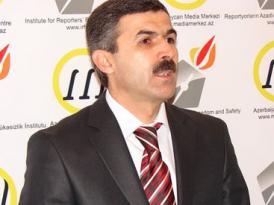 Oqtay Gülalıyevin qəza anı: o, hansı səhvə yol verib? – Video