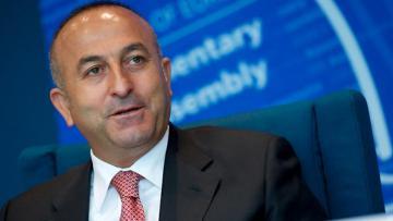 Türkiyə Suriyada yenidən əməliyyatlara başlayır?