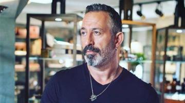 """Cem Yılmaz: """"Bir həftə Bakıda qalsam, Miri Yusif kimi mən də…"""" – VİDEO"""