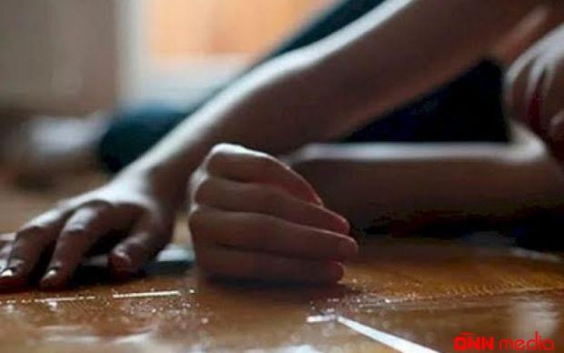 Salyanda FACİƏ: Gənc qadın ölü tapıldı