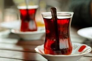 Çayın bilmədiyiniz ZƏRƏRLƏRİ