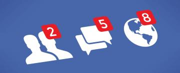 """""""Facebook""""da yeni ödəmə sistemi"""