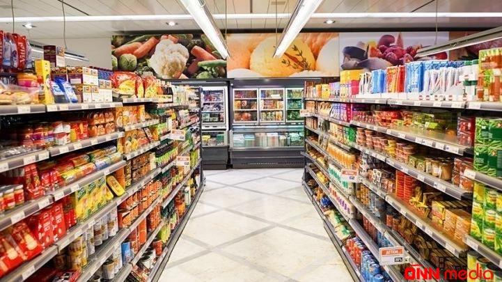 ABŞ-da marketdə atışma –  ÖLƏNLƏR VAR