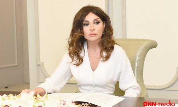 Mehriban Əliyeva Oqtay Gülalıyevin müalicəsini öz üzərinə götürdü