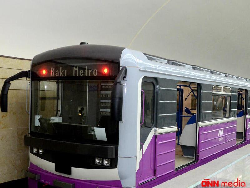 Metroda gediş haqqı artırılır? – RƏSMİ