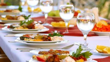 Nazirlik Bakıdakı bu məşhur restoranlarla bağlı XƏBƏRDARLIQ ETDİ – SİYAHI