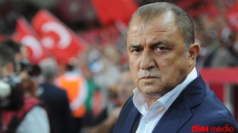 """Fatih Terim gedir – """"Qalatasaray""""a ŞOK"""