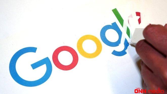 """""""Google""""da 2019-cu ildə nələri axtardıq? – SİYAHI"""
