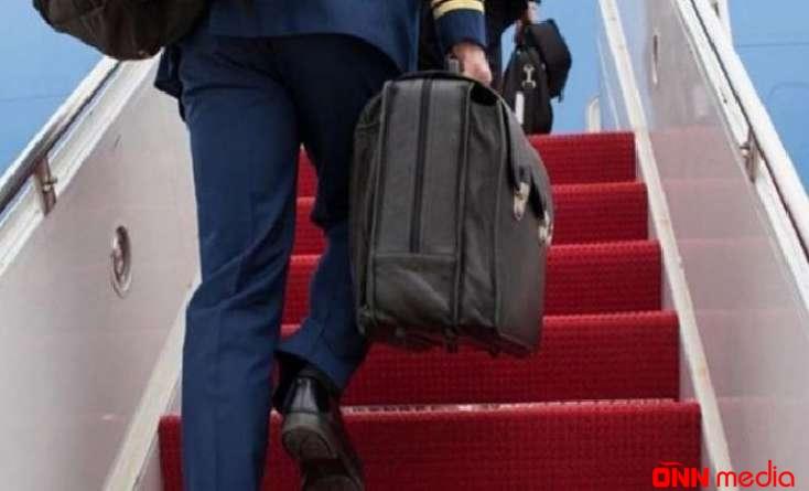Putinin sirli çantasının içində GÖRÜN NƏLƏR VAR… – İLK FOTOLAR