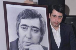 Xalq artistinin oğlunun vəziyyəti pisləşib – TƏCİLİ…