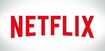 """Türkiyəli aktrisa """"Netflix""""lə müqavilə bağladı"""