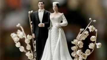Bu evlilik təklifi izlənmə rekordu qırır – VİDEO