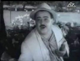9 dekabr Lütfəli Abdullayevin vəfat etdiyi gündür