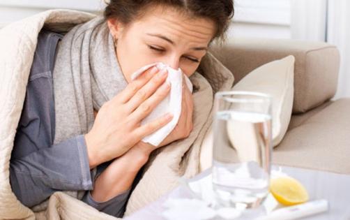 Rütubətli havada kəskinləşən xəstəliklər – SİYAHI