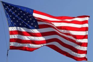ABŞ Ermənistan vətəndaşlarının viza müraciətlərini kütləvi şəkildə rədd etdi