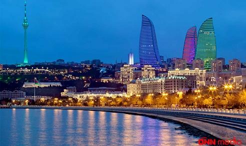 Bu ölkənin Azərbaycana 6 milyon dollardan çox borcu var