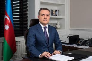 Magistraturaya qəbul sadələşdirilir – Nazir