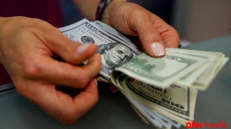 Dolların sabaha olan MƏZƏNNƏSİ