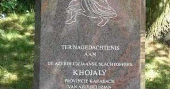 Ermənilərin uğuru – Azərbaycan Diasporunun zəifliyindədir – III