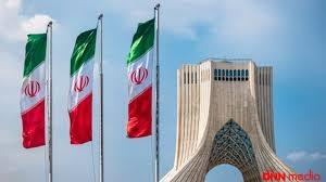 İranda 135 nəfər saxlanıldı