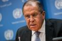 NATO sərhəddə aktivləşir, narahatıq… – Lavrov