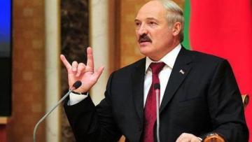 Lukaşenko: Müsəlmanlar…