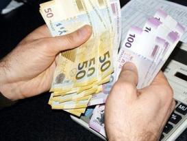 Müəllimlərin maaşı 20 faiz artırıldı – Hesabat