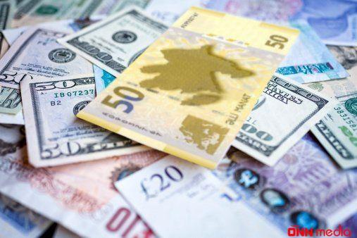 ŞAD XƏBƏR: Bu işçilərin maaşları artdı