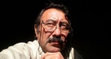 25 dekabr Məmməd Dəmirçioğlunun vəfat etdiyi gündür