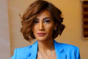 Röya şəhid anasının evini təmir etdirəcək – Video