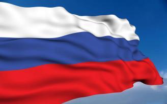 Rusiya bütün idman yarışlarından kənarlaşdırıldı