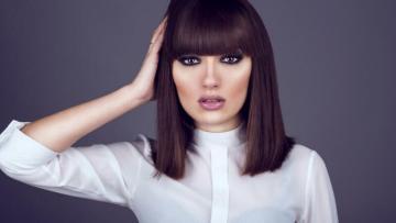 Saçınızın sizi daha yaşlı göstərməsinin – 8 SƏBƏBİ