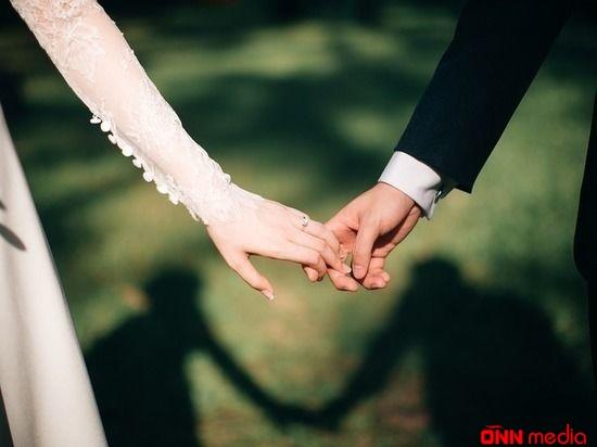 Azərbaycanlının nikahı saxta olduğu üçün ləğv edildi