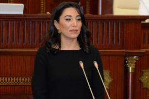 Ombudsman iki azyaşlıya görə Baş prokurora müraciət etdi