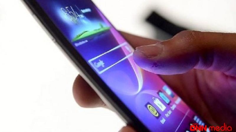Dünyada ən çox satılan mobil telefonlar bunlardır