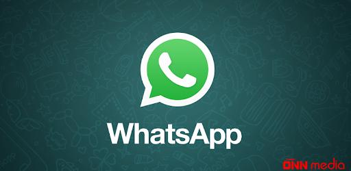 """""""WhatsApp"""" 2020-ci ildən etibarən bu telefonlarda işləməyəcək"""