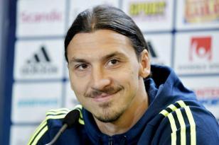 """İbrahimoviç """"Milan""""a qayıdır"""