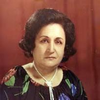 Bir obayıq, bir elik – Bakıdan Təbrizəcən – Mədinə Gülgün
